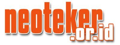 Neoteker: Indonesia IT Community