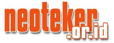 Neoteker: Indonesia IT Community